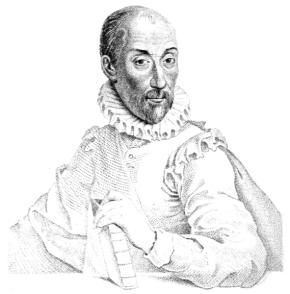 "Anregung zum Selber-Denken: Michel de Montaignes ""Essais"""